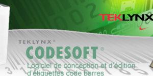 teklinx_codesoft